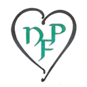 Natural Family Planning Course