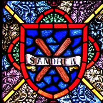 Saint Andrew Dinners for Men Discerning the Priesthood