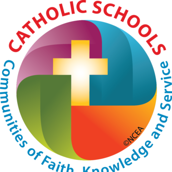 Catholic Schools Week - Communities of Faith, Knowledge and Service