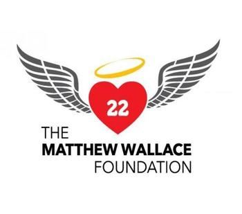 MATTHEW WALLACE FOUNDATION SCHOLARSHIP