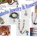 TCIA (Teen Catholics in Action) - - - - Jewelry Sales