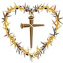 Holy Week - Good Friday: Veneration of the Cross - Registration Required
