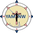 YAM Bible study at Holy Family