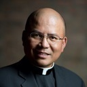 Welcome Fr. Joseph Nhat Le