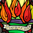 SPRED CONFIRMATION MASS