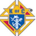Knights of Columbus, Council 17238 - monthly MEETING