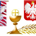 Mass - Sunday 5:00 pm - POLISH/ENGLISH MASS