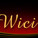 WICI Song & Dance School
