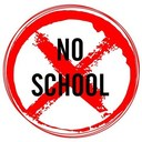 No School - St Alphonsus