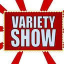 Variety Show & Lunch - School