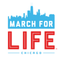 2021 March for Life - Chicago