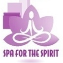 Spa for the Spirit 2021: Has God changed, or is it me?