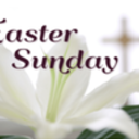 Easter Sunday Mass - in church- 9:45 am - Registration Required