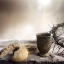 Holy Week - Evening Mass of the Lord's Supper - Registration Required