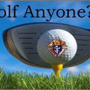 Save The Date - Golf Outing