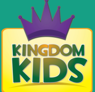 Kingdom Kids - 8:30 am Mass