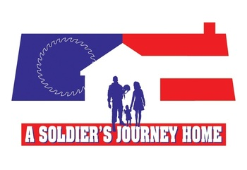 Soldier's Coming Home Basketball Tournament