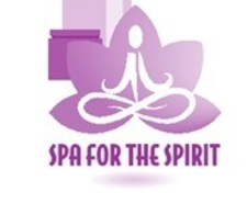 Spa for the Spirit - 11th Year