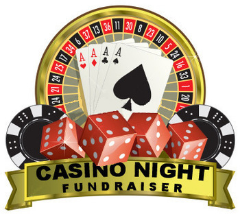 Casino Night: Details Coming