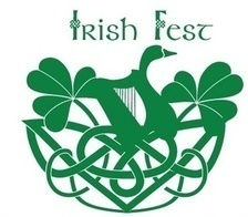 Irishfest Tickets for sale after All Masses