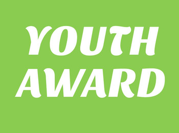 TCIA: Youth AWARDS: Meeting Rooms