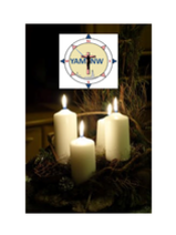 Young Adults: Monthly Adoration/Holy Hour/Mass Group