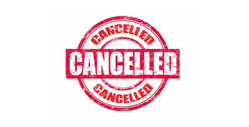 CANCELED FOR JUNE 10 - Altar Serving TRAINING - Students, Siblings, Families, Adults