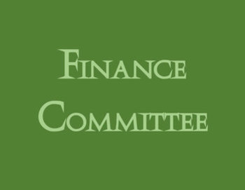 Parish Finance Council