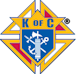 Knights of Columbus ADMISSION DEGREE