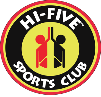 Hi-Five Sports Camp