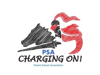 PSA - Room Parent Meeting