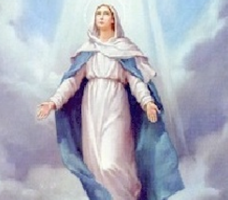 Mass of Assumption