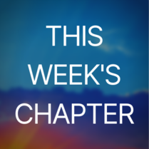 This Week's Chapter