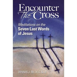 Lenten Study Groups