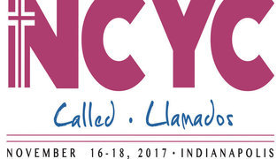 NATIONAL CATHOLIC YOUTH CONFERENCE 2017 (Indianapolis)
