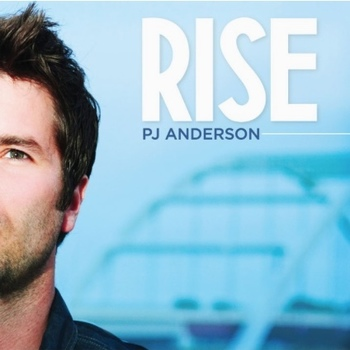PJ Anderson Concert sponsored by North Deanery High School Youth Ministry