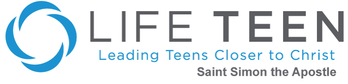 Taking Off The Filter-A Life Teen Event