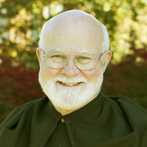 Fr Gregory Havil