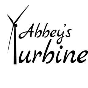 Abbey Turbine logo