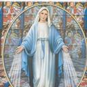 The Blue Army Of Our Lady