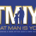 Begins Sept 9th-That Man Is You