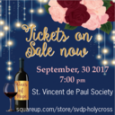 Vines of Hope 2017