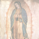 Our Lady of Guadalupe Dinner & Fiesta
