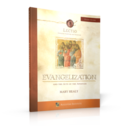 Lenten Study Series - Evangelization and the Acts of the Apostles