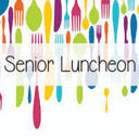 Windmill Seniors Luncheon