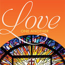 Love One Another - 2018 Diocesan Appeal