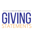 Important Note about your 2018 Contribution Statements