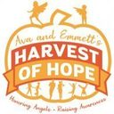 Ava and Emmett's Harvest of Hope