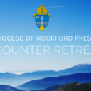 Rockford Diocese Encounter Retreats for Youth