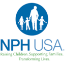 Become a Host Family for the NPH El Salvador young people 3/10/2020 to 3/16/2020